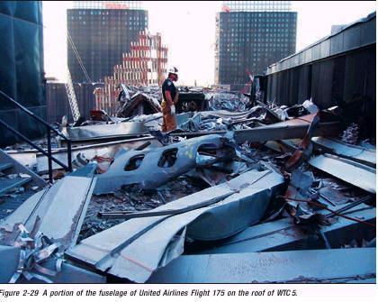 Daftar Tragedi Kecelakaan Pesawat Jatuh DiDunia