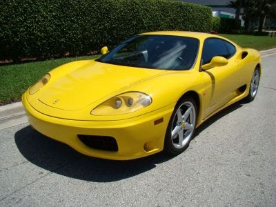 Ferrari 360 Modena Germany additionally 24mmcars 3 in addition 24 Ford Focus Rally G b  P 3497 together with 2000 Ferrari 360 likewise Stringed Peugeot 908 Hdi Crash. on yellow ferrari 360 modena