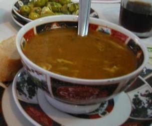 اكلات جزائرية لديذة %D8%A7%D9%84%D8%AD%D