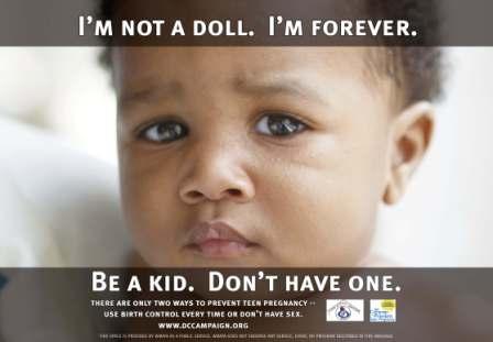 http://1.bp.blogspot.com/_gzbDf32Fu30/TSd260xfzCI/AAAAAAAAAEs/wHiD4Pc0vDA/s1600/Pregnancy%2BPrevention%2BDoll%2B62x43_DF.jpg