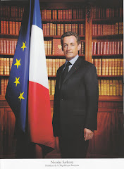 Nicols Sarkozy: