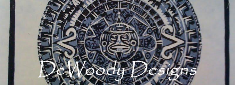 DeWoody Designs