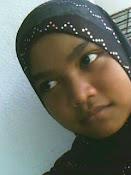 my photo....