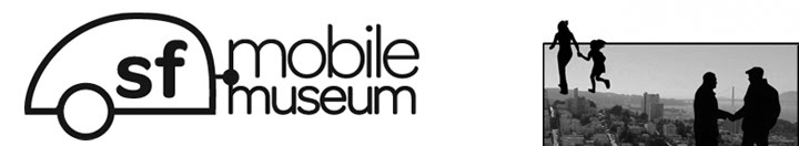 SF Mobile Museum
