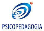 símbolo da psicopedagogia