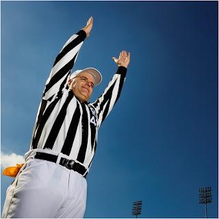 Touchdown-Referee.jpg