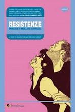 RESISTENZE-Beccogiallo ed.