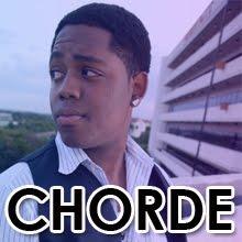 Chorde Music