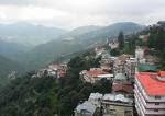 travelrainbow-shimla