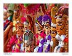travelrainbow-puppets-rajasthan