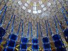 travelrainbow-inside-tajmahal-dome