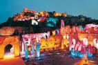 travelrainbow_golconda_lightshow