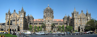 traveldestinationsIndia_Victoria_Terminus,_Mumbai