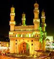 travelrainbow_hyderabad