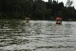 travelrainbow_ooty_boating
