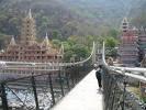travelrainbow_dehradun