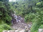 travel_destinations_nagaland+_tours