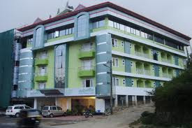 hotels_munnar_traveldestinationsIndia