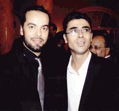 مع محمد علي بن جمعة