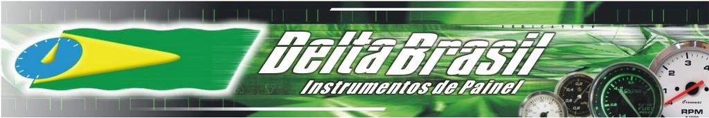 Delta Brasil Instrumentos e Acessórios