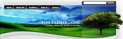 banner mdro.blogspot.com