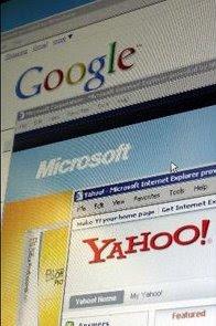 Yahoo Google mdro.blogspot.com