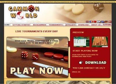 online backgamon mdro.blogspot.com