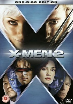 free watch movies online xmen 2 2003 hindi dubbed movie