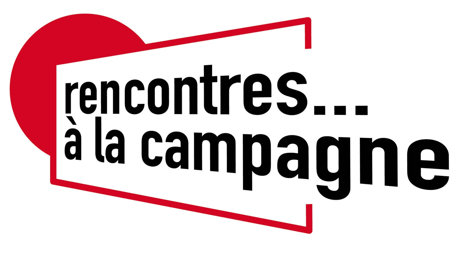 Association rencontres a la campagne
