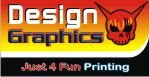 J4F Design Graphics