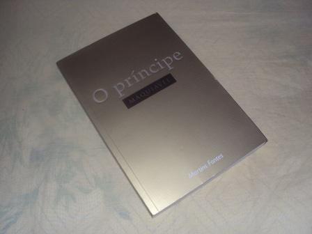 [2009+-+Livros.JPG]