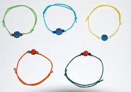 April Bracelet Gifts