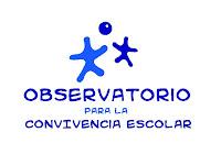 Observatorio para la Convivencia Escolar en la Región de Murcia