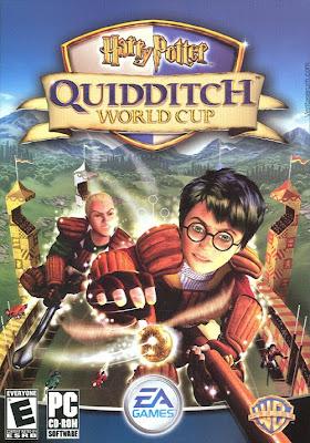 http://1.bp.blogspot.com/_h-uxbq_jGnw/S0SbREweypI/AAAAAAAAD-M/YONxuJfDbeo/s400/Harry+Potter++Copa+Mundial+de+Quadribol.jpg