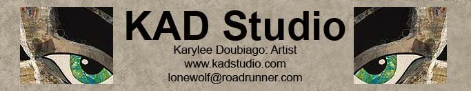 KAD Studio