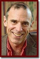 Professor Tony Wagner