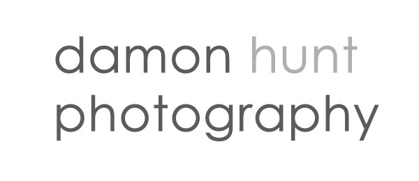 Damon Hunt Photography