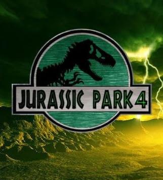Juego de imagenes Jurassic_park_4
