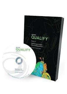Download Geomagic Qualify V11