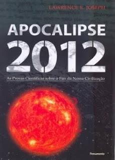 Download Revista 2012 Ano do Apocalipse Baixar