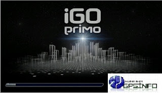 Download Igo Primo