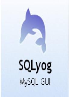 Download SQLyog Ultimate v8.5
