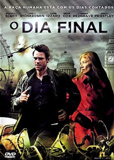 Download Baixar Filme O Dia Final – Dublado