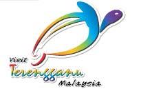 Jom Ke Terengganu