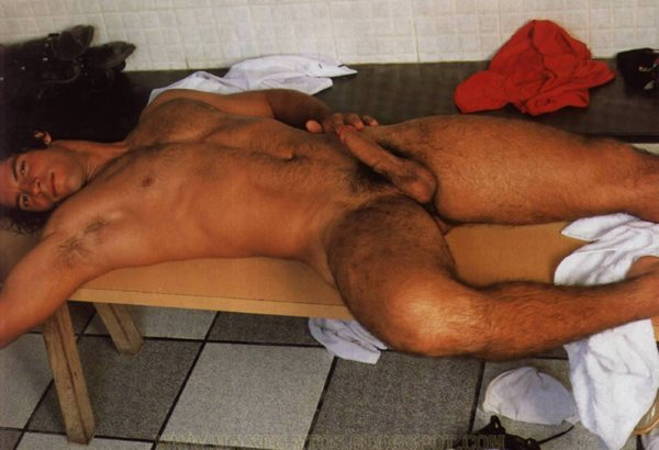 Nude men straight all over each other gay 7