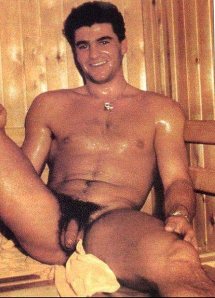 sexy massage tucson arizona