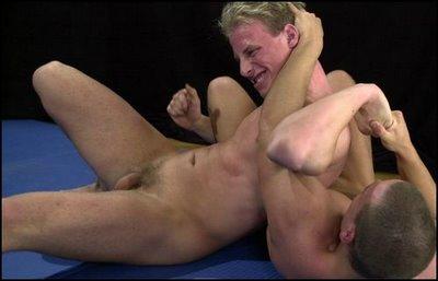 nude wrestling sextreffen in kassel