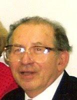 Sam Schein: 1923 - 2010
