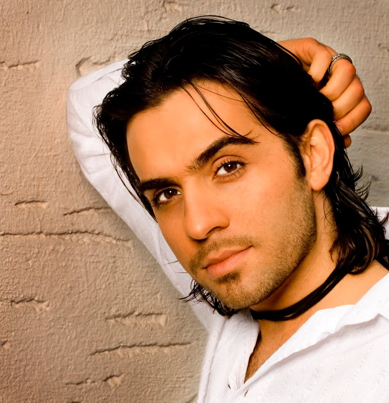 Ismail yk 2009 haydi bastır son albümünü dinle