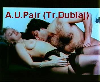 Erotik Film Izle Yabanc Eski Filmler Sueper